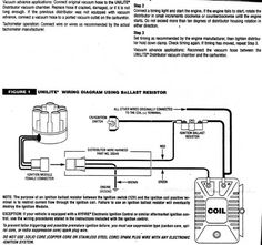 1994 jeep wrangler ignition wiring diagram carter fuel pump wiring diagram carter fuel pump wiring diagram carter fuel pump wiring diagram carter fuel pump wiring diagram