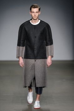CAMIEL FORTGENS' F/W 2015 COLLECTION IS KINDA AWESOME!!!  - See more at: http://sissydude.com/2015/01/30/camiel-fortgens-fw-2015-collection-is-kinda-awesome/#sthash.OpzIviS9.dpuf