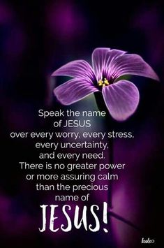 Good morning/afternoon dear friend. ✞❣ THERE IS POWER IN THE NAME OF JESUS! I pray you will be blessed exceedingly, abundantly above all that you can ask or think. In Jesus Mighty Name. Amen. Sending love and hugs your way. Noni. xoxo