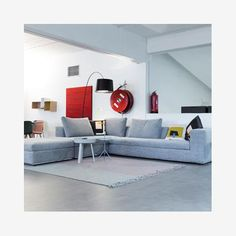 Roots by Sur en Plus   Master Meubel, design meubelen en interieur inrichting