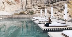5 Best Girlfriend Trips These five resorts and spas are the best places for a girls' trip. See them all here. Girlfriends Getaway, Girls Getaway, Vacation Destinations, Dream Vacations, Family Vacations, Vacation Ideas, Oh The Places You'll Go, Places To Travel, Journey