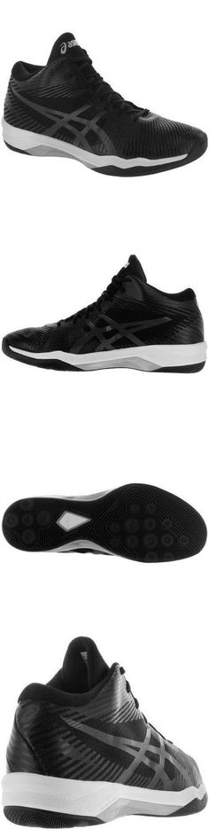 Vêtements 159130: Chaussures Men S de 159130: volleyball Asics Men S Volley Elite Ff Mt 93b836c - welovebooks.website