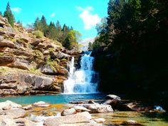 Fotos de Parque Nacional de Ordesa y Monte Perdido - Torla - 7563904