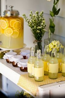that just looks amazing... lemonade could so easily be adult lemonade