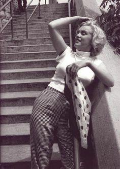Marilyn Monroe 4