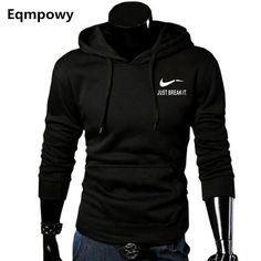Men's Clothing Reasonable Yizlo Hoodies Men Sweatshirts Hoodie Sweatshirt Hip Hop Skateboard Hoodies Usa Size Drop Shipping