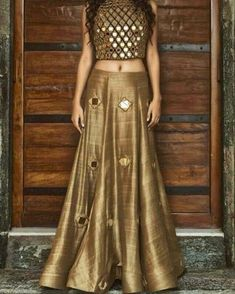 Bridal wear collection Designer wear Made to order in shades you like Price…