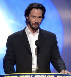 Keanussance John Wick Hd, Celebrity Pictures, Celebrity News, Keeanu Reeves, Film World, Keanu Charles Reeves, Smile Face, Gorgeous Men, Beautiful
