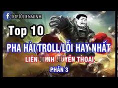 hài lmht - Top 10 pha hài troll lỗi hay nhất liên minh huyền thoại  Phần 3 - http://cliplmht.us/2017/07/16/hai-lmht-top-10-pha-hai-troll-loi-hay-nhat-lien-minh-huyen-thoai-phan-3/