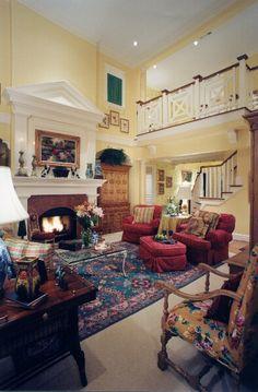 luxury living room furniture sets italian living room furniture sets set of living room furniture #LivingRoom