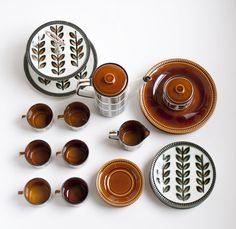 rambouillet servies : woonblog