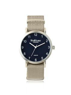 229 Best Men's Watches images | Watches, Watches for men, Men