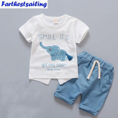 9c872fdad 72 Best Baby Clothing images