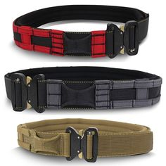 NEW SALE ITEM The TYR Tactical Moving Sale is on now! All sale items are in-stock. Click the link in our bio to learn more. TYR Tactical® Gunfighter™ Belt-E, Rigger Style (TYR-GFB114-E) MSRP: $114.95 FINAL SALE PRICE: $89.95 SAVE 22% OFF RETAIL! We just finished moving into our new 78,000 sq ft facility located in Peoria, AZ. We have tons of inventory that we are looking to closeout before our Grand Opening Tuesday, September 26th. Hard Armor Plates, Plate Carriers, Vest, Belts, Pouches…