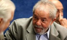 The impeachment of Rousseff is a coup d'etat: Brazil's ex-president Lula charged…