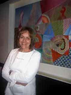Marijose San Román