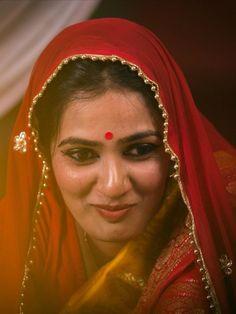Beautiful Women Over 40, Beautiful Girl Indian, Most Beautiful Indian Actress, Beautiful Bride, Beautiful Ladies, Beauty Full Girl, Beauty Women, Beautiful Housewife, South Indian Actress Hot