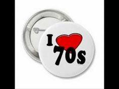 anos 70-80.
