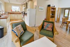 Gortheren - Trevone Bay -  A Cornish, self catering beach holiday house to rent, just a short drive from #Padstow #Cornwall