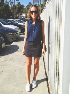 superga outfit - Google Search