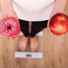 Wie nimmst du am besten ab? BRIGITTE-Astrologin Roswitha Broszath weiß, welche Diät bei welchem Sternzeichen zum Ziel führt.