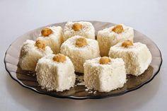 brzi-kokos-kolac