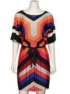 Trina Turk Women's Dene Dress