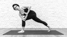 #yoga #yogaposes #minder #mat #yogaworkout #workout #exercise #egzersiz