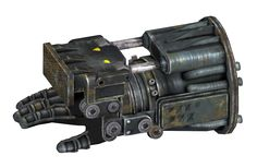 fallout weapons - Google Search
