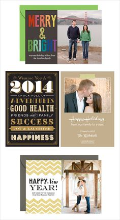 sale on paper source holiday photo cards http://www.weddingchicks.com/2013/11/28/paper-source-sale/