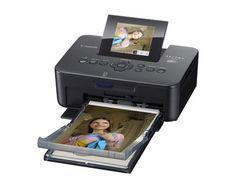 Photoprinter