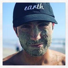 Third planet from the sun. . . . . #sandiego #earth #hat #fashion #mensfashion #abs #fitness #beach #beachvibes #love #peace #hippie #tan #boy #man #hiphop #lovelife #salt #salty #saltco #sandiegobeach #delmar #delmarbeach #actor #model #hollywood #environment #environmentprotection #sandiegoconnection #sdlocals #delmarlocals - posted by Christian Safar https://www.instagram.com/christian.safar. See more post on Del Mar at http://delmarlocals.com