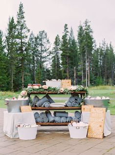 Canmore wedding photographers   Banff wedding photography   silvertip canmore wedding   fine art film photographer Justine Milton #weddingphotography