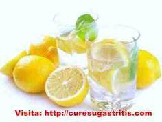 Lista de Remedios Caseros para La Gastritis Recomendados - http://curesugastritis.com/remedios-caseros-para-la-gastritis-recomendados/