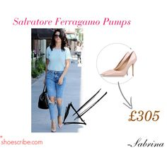 EXCLUSIVE (1) // via my channel: sabrina-grier.polyvore.com // (Collection: Discovered!)