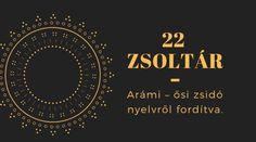 zsoltarok-konyve-22-miutan-elolvasta-nem-lesz-ugyanolyan Faith, Movie Posters, Film Poster, Loyalty, Billboard, Film Posters, Believe, Religion