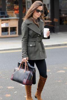black jeans outfit - Buscar con Google