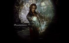 Once Upon A Time Characters | rumpelstiltskin-once-upon-a-time-32293875-1440-900.jpg