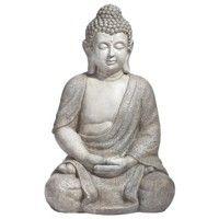 Skulpturen und Dekoobjekte online kaufen | XXXLShop