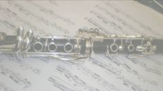 Flute Ringtone Free Download [Beautiful Flute Sound For Your Phone] Flute, Songs, Phone, Bracelets, Music, Silver, Beautiful, Jewelry, Musica