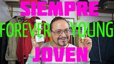 LOS SETS MINI SON MUY PRÁCTICOS WE LOVE BIOTHERM