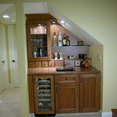 Best 1000 Images About Under The Stairs Ideas On Pinterest 400 x 300