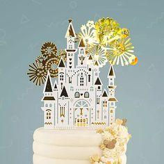 Elsa Figure Tutorial Frozen Cake Tutorial, Elsa Cakes, Kids Meals, Cake Decorating, Bows, Christmas Ornaments, Cute, Cake Ideas, Arches