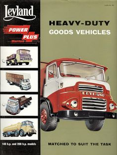 The complete front cover dated September one I had not seen before but recently aquired Commercial Van, Commercial Vehicle, Vintage Vans, Vintage Trucks, Old Lorries, Cab Over, Truck Art, Car Posters, Car Advertising