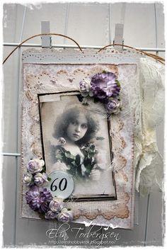 Scrappelyst Cardmaking, Tags, Frame, Inspiration, Home Decor, Picture Frame, Biblical Inspiration, Making Cards, Decoration Home
