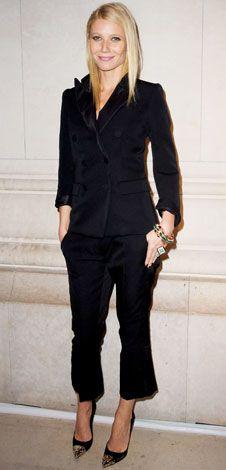 Gwyneth Paltrow http://www.instyle.com/instyle/celebrities/lotdpopup/0,,20576842_21131010,00.html