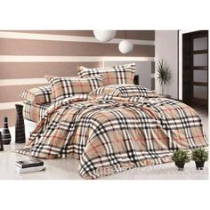 burberry bed sheets online