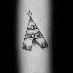 tattoo idea\'sPrice : 200TIran|TehranDirect Me!_#tattoo#tattootehran#tattooiran#simpletattoo#tinytattoo#girlytattoo#tattoogoals#tattoolover#tattoomoney#tattoos | Artist: @lego_handworks