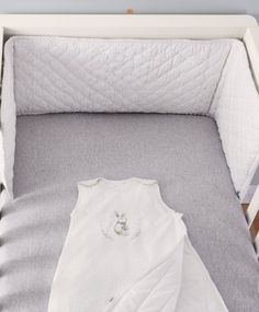 Suitable from birth, our contour changing mat is designed with raised sides to help baby stay in position and a machine-washable cover with removable liner to ensure it's easy to clean. Features: - High cushioned sides keep baby in the centre of the Project Nursery, Nursery Decor, Changing Mat, Mamas And Papas, Room Interior, Mattress, Boy Or Girl, Bed Pillows, Pillow Cases