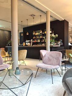 ringhotel landhaus eggert in m nster nordrhein westfalen hotelimpressionen ringhotels. Black Bedroom Furniture Sets. Home Design Ideas